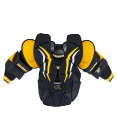 VAUGHN CHEST & ARMS VELOCITY V7 XF int