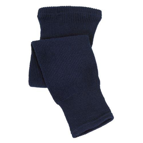 CCM HOCKEY SOCKS black child - Hockey Socken