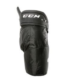 CCM HP TACKS 5092 black senior - M - Pants
