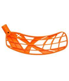 EXEL BLADE X MB neon orange