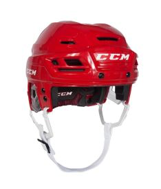 CCM HELMET RES 300 red