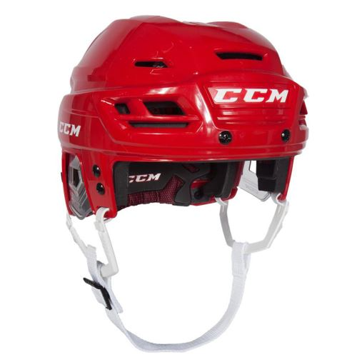 CCM HELMET RES 300 red - Helme