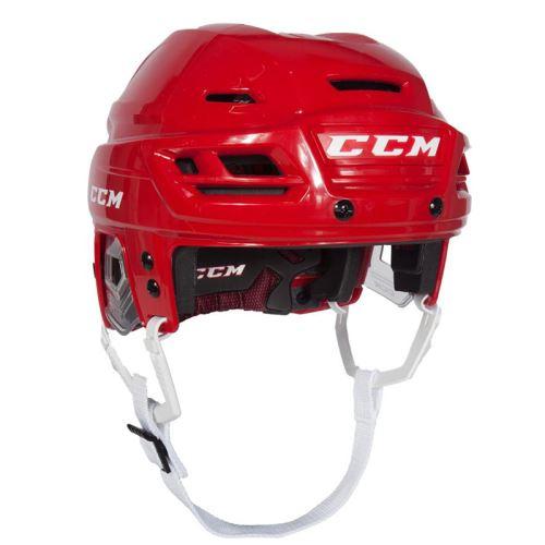 CCM HELMET RES 300 red - Helmets