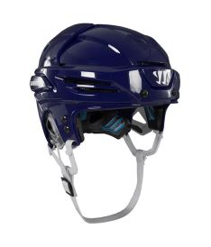 WARRIOR HELMET KROWN LTE navy