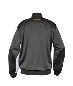 OXDOG REVENGER JACKET senior - Jackets