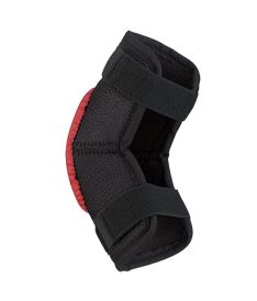 CCM EP QUICKLITE 230 youth - S - Elbow pads