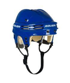 BAUER HELMET 4500 blue - M