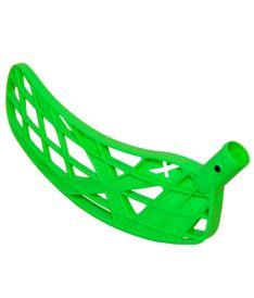EXEL BLADE X SB neon green