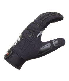 FREEZ GLOVES G-180 black SR - Handschuhe