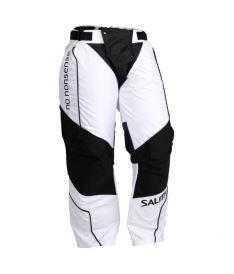 SALMING Atilla Pant SR White