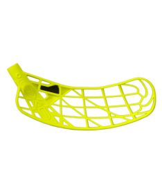 OXDOG AVOX CARBON NBC yellow L