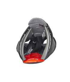 Hosen CCM QUICKLITE 250 black senior - Hosen