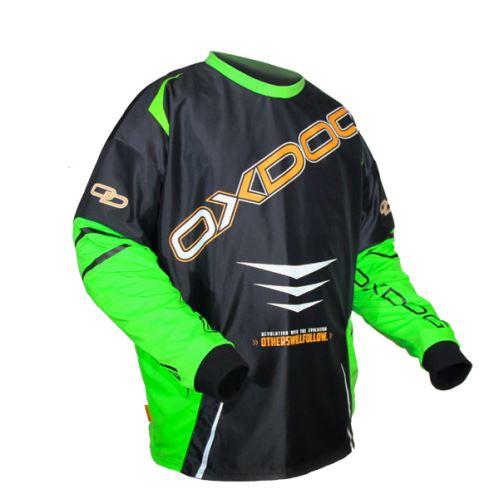 Sportovní lahev OXDOG F1 BOTTLE 1L black/orange - Lahve