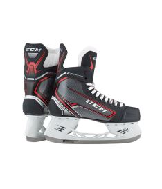 CCM SKATES JETSPEED FT350 senior