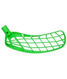EXEL BLADE AIR SB neon green NEW