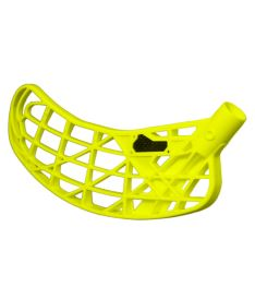 OXDOG AVOX CARBON NBC yellow