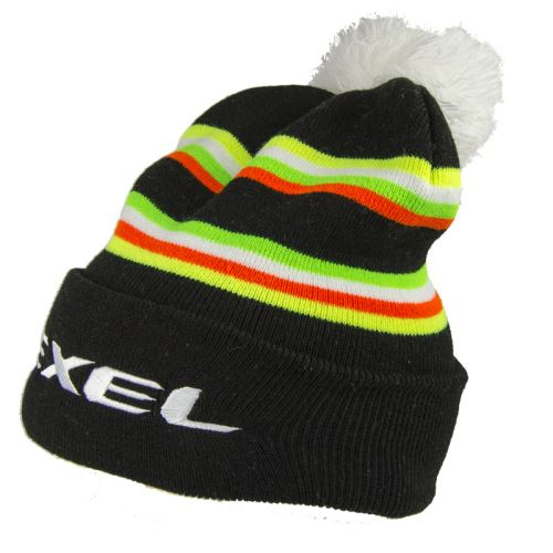 EXEL JAMAICA BEANIE - Caps and hats