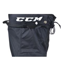 Hockey pants CCM QUICKLITE 230 black youth - S - Pants