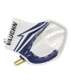 VAUGHN VELOCITY V9 XP GOALIE GLOVE int