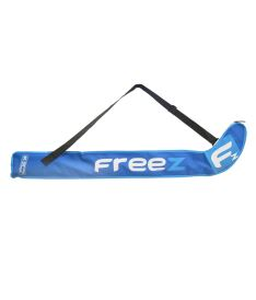 FREEZ Z-80 STICKBAG BLUE 103cm
