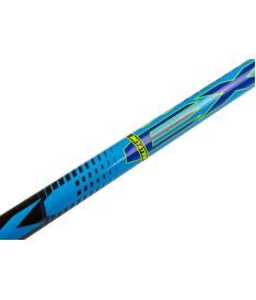 EXEL GRAVITY 2.9 FP 98 ROUND SB R ´16  - Floorball stick for adults