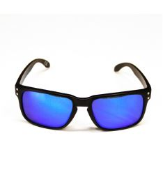 FREEZ FUN SUNGLASSES black