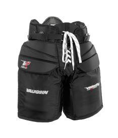 Goalie pants VAUGHN HPG VELOCITY V7 XR CARBON PRO senior - Pants