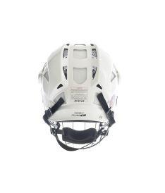 CCM COMBO FL80 white - L - Combos