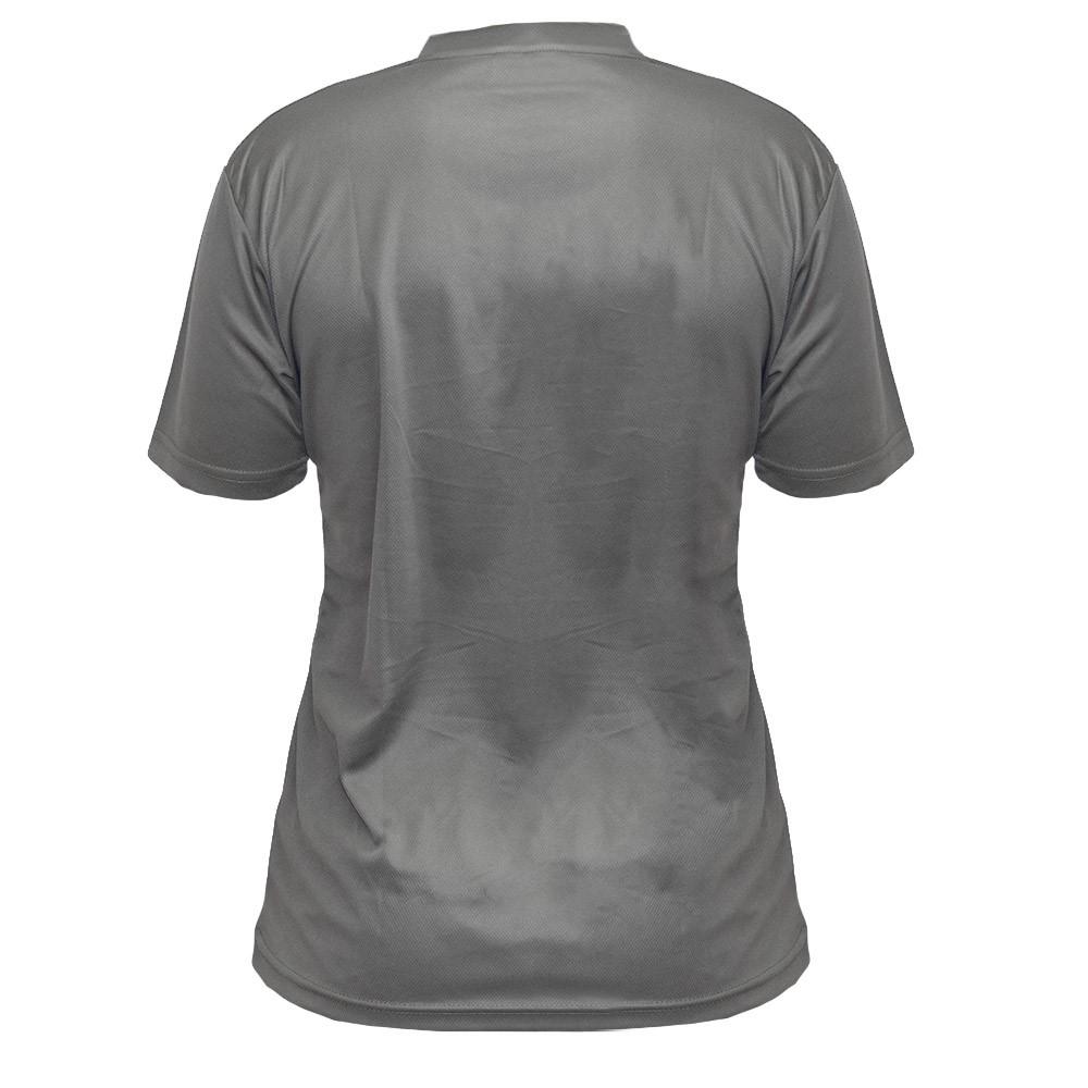 410d2eca6 freez-z-80-shirt-antracite-junior.jpg