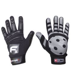FREEZ GLOVES G-180 black JR