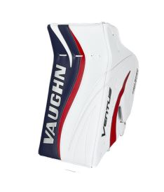 Goalie Stockhand VAUGHN BLOCKER VENTUS LT90 senior