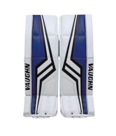 VAUGHN GP V ELITE-2 PRO CARBON senior