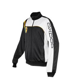 OXDOG REVENGER JACKET junior - Jackets