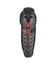CCM SG QUICKLITE 230 junior - Shin guards