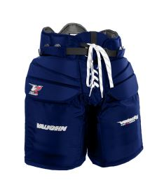 Goalie pants VAUGHN HPG VELOCITY V7 XR CARBON PRO senior