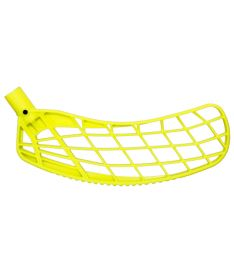 EXEL BLADE AIR MB neon yellow R