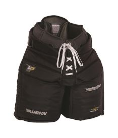 Goalie pants VAUGHN HPG VELOCITY V7 XF CARBON PRO senior