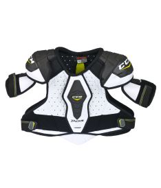 CCM SP TACKS 4052 senior