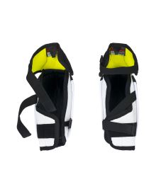 CCM EP TACKS 1052 senior - L - Elbow pads