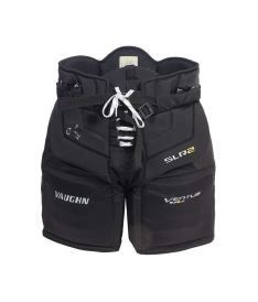 VAUGHN HPG VENTUS SLR2 black junior