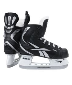 REEBOK SKATES 4K junior