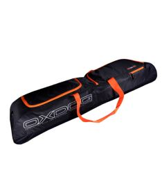 OXDOG OX2 TOOLBAG JR black