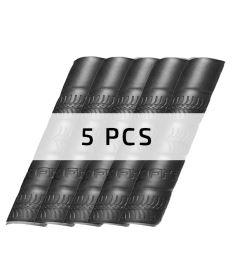 FREEZ Z-380 GRIP - black - 5pcs.