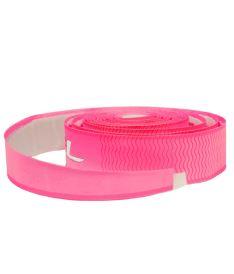 EXEL GRIP T-3 PRO neon pink