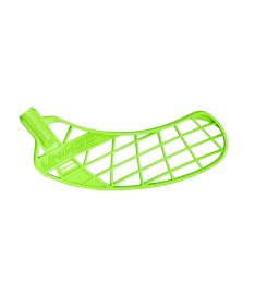 UNIHOC BLADE UNITY medium light green L