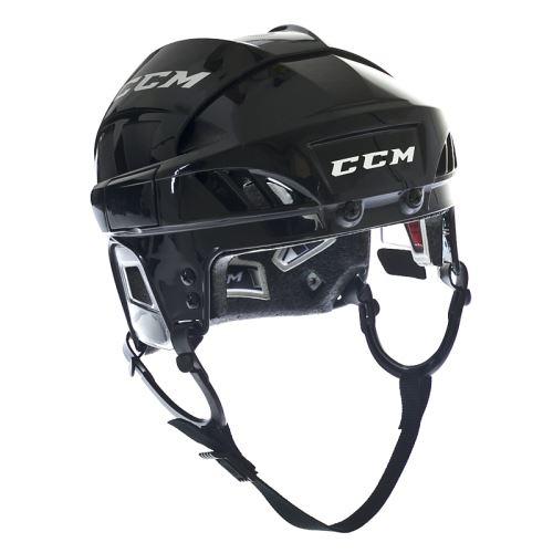 CCM HELMET FL60 black - M - Helmets
