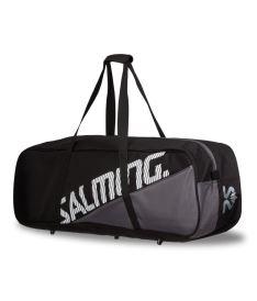 SALMING Team Stickbag SR Black