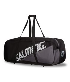 SALMING Team Toolbag JR Black