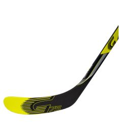 GRAF HSC G75 FLEX-85 GP22 senior R