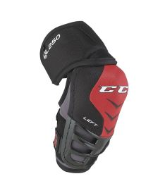 CCM EP QUICKLITE 250 senior